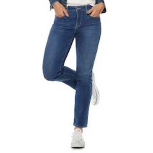 Levis | Demi Curve Classic Rise Slim Leg Jeans